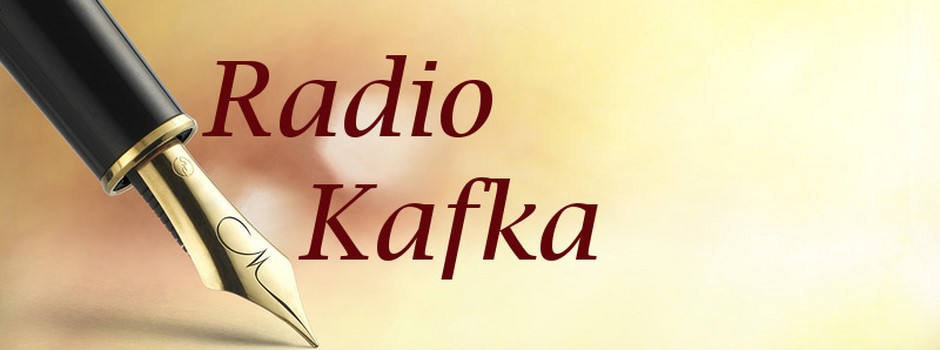 Blog www.radiokafka.it
